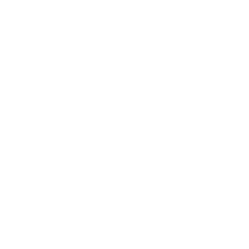 Onboarding and Data Transfer