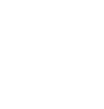 automated mobile troubleshooting